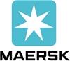 Maersk Adria d.o.o.