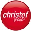 J. Christof-Slo d.o.o.