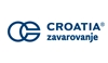 CROATIA ZAVAROVANJE d.d. podružnica Ljubljana