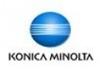 Konica Minolta Slovenija d.o.o.