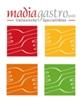 Madia Gastro GmbH