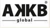 AKKB global  d.o.o., agencija za splet, tisk in oglaševanje