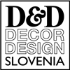 DECOR & DESIGN d.o.o.