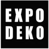 EXPO DEKO d.o.o.