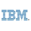 IBM Slovenija d.o.o.