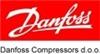 Danfoss Compressors d.o.o.
