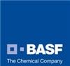 BASF Coatings, d.o.o.
