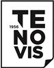 TENOVIS, družba za proizvodnjo, trgovino in storitve d.o.o.