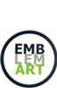 EMBLEM ART vezenje, izdelava programov in prodaja d.o.o.,