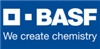 BASF Slovenija d.o.o.
