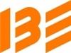 IBE, d.d., svetovanje, projektiranje in inženiring