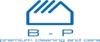 B - P vzdrževanje in upravljanje d.o.o.