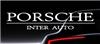 Porsche Inter Auto d.o.o.