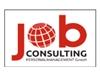 Job Consulting Personalmanagement GmbH