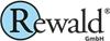 Rewald GmbH
