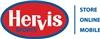 Hervis Sport in Moda d.o.o.