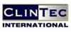 ClinTec International Ltd.