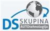 DS-Skupina AUTOtehnologija d.o.o.